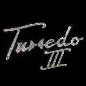 Tuxedo – Tuxedo III (Album)