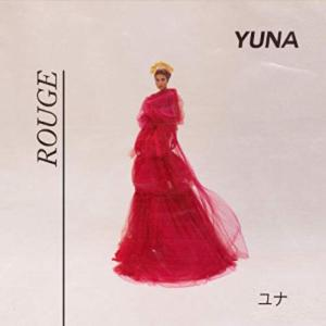 Yuna - Castaway Ft. Tyler, The Creator