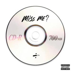 dvsn - Miss Me?