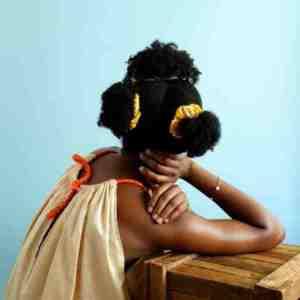 Adaeze Obiagu – Lovequest (Album)