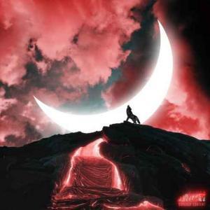 Danny Wolf – Night of the Wolf (Album)