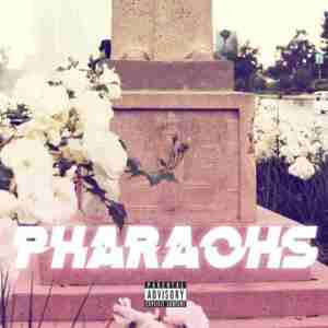 Dom Kennedy - Pharaohs Ft. The Game & Jay 305
