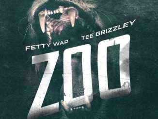 Fetty Wap - Zoo Ft. Tee Grizzley