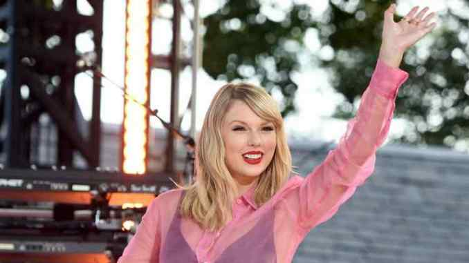 Forbes' 2019 Highest-Paid Women in Music List