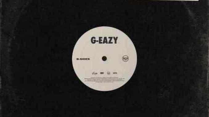 G-Eazy – Got A Check ft. T-Pain, ALLBLACK, Offset Jim