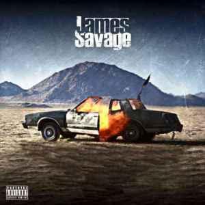 James Savage – James Savage (Album)