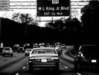 Jeezy – MLK BLVD ft. Meek Mill