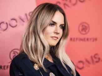 Jojo Drops New Songs, Waiting For You + Were You High