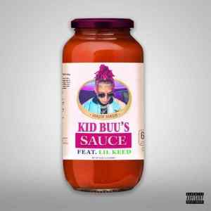 Kid Buu - Sauce ft. Lil Keed