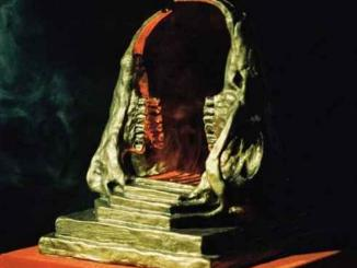King Gizzard & The Lizard Wizard – Infest the Rats' Nest (Album)