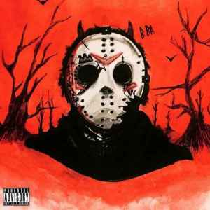 Lil Wop - PSYCH (Album)