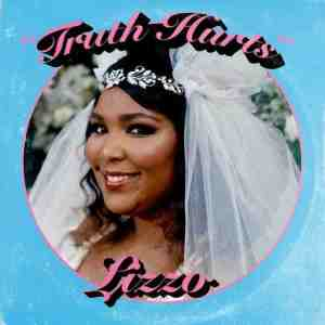 Lizzo - Truth Hurts (Remix) Ft. DaBaby