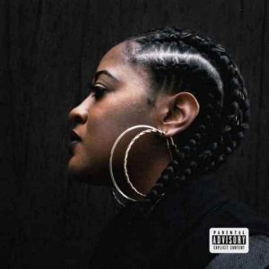 Rapsody – Eve (Album)