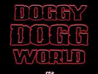 SOB X RBE – Doggy Dogg World