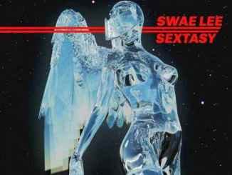 Swae Lee – Sextasy