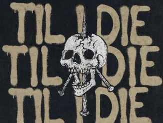 THEY. - Til I Die Ft. Dillon Francis