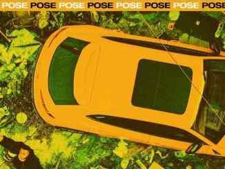 Yo Gotti - Pose Ft. Lil Uzi Vert