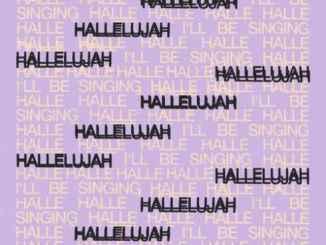 Oh Wonder – Hallelujah