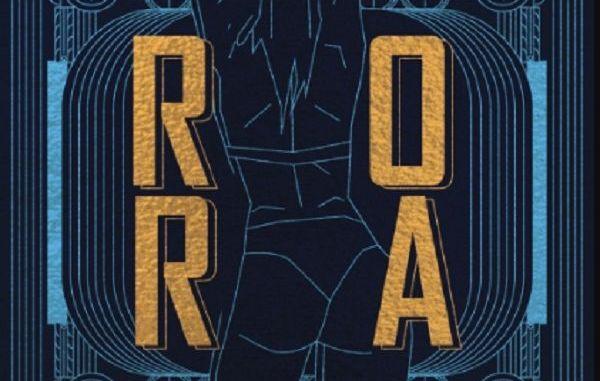 Reekado Banks - Rora mp3 download