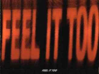 Tainy, Jessie Reyez & Tory Lanez – Feel It Too