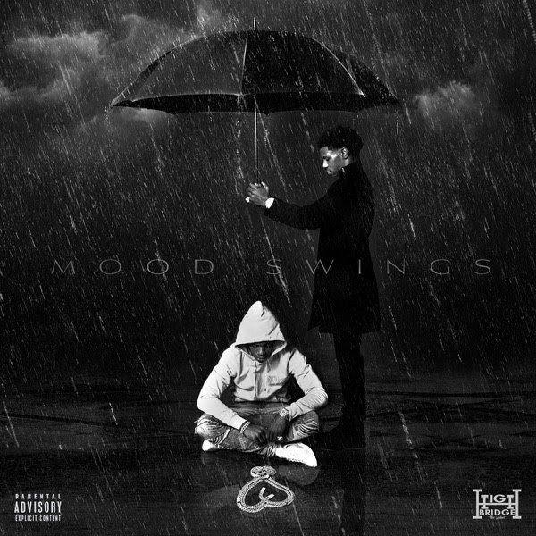 A Boogie Wit Da Hoodie - Mood Swings mp3 download