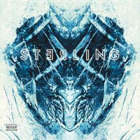 Guilty Simpson – Sterling (Album download)