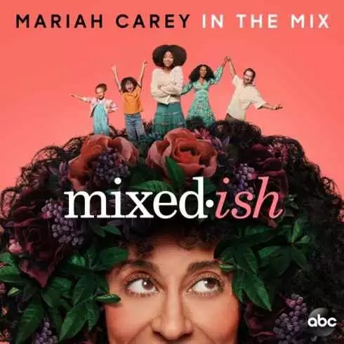 Mariah Carey – In the Mix (mp3 download)