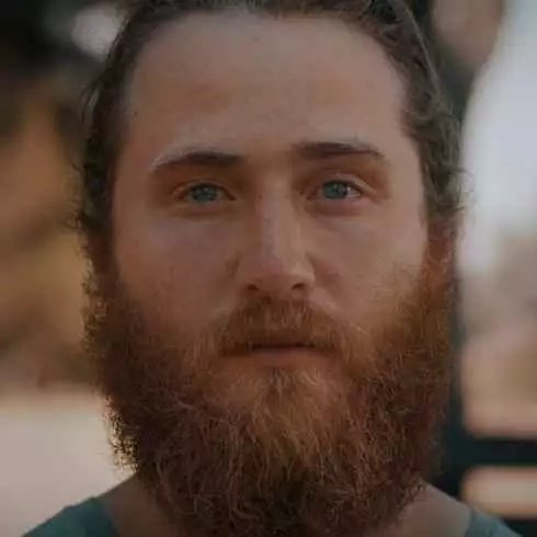 Mike Posner – Slow It Down (mp3 download)