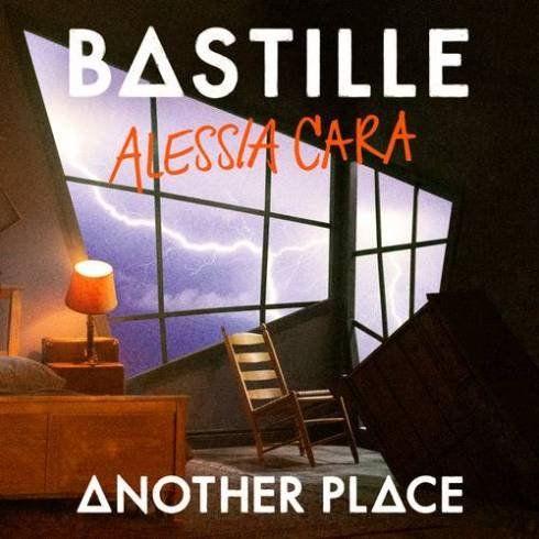 Bastille, Alessia Cara – Another Place [MP3 Download]
