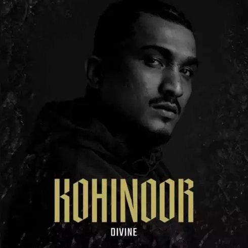DIVINE – Kohinoor [Album download]