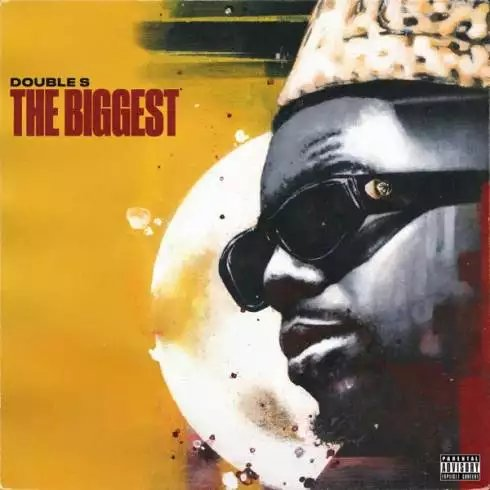 Double S – The Biggest (Album download)