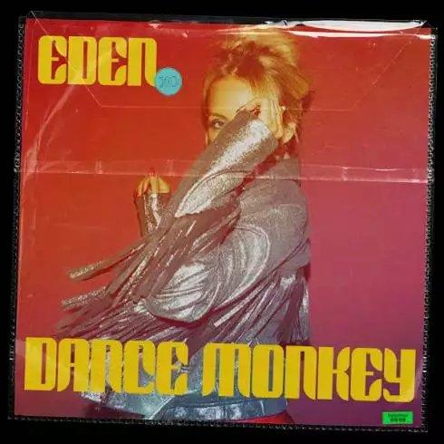Eden xo – Dance Monkey [Download]