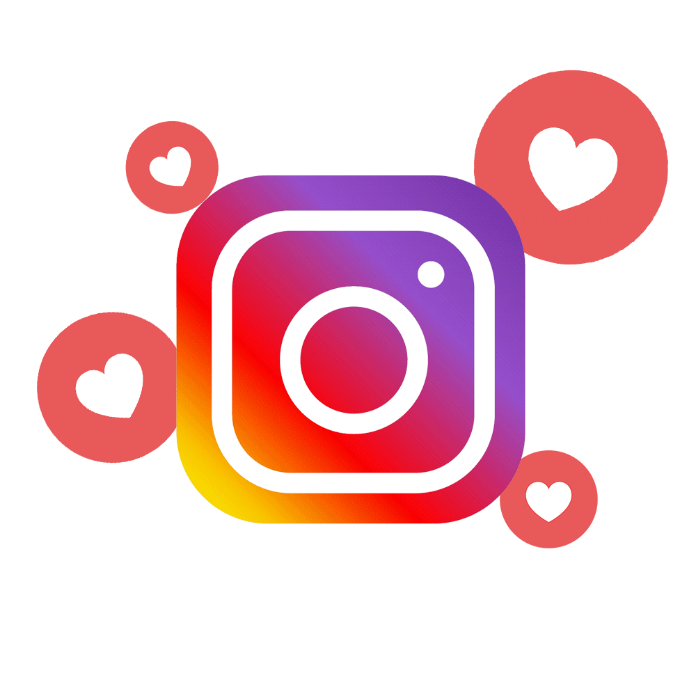 Grow Your Instagram Followers Using These Tools in 2020