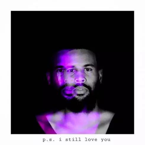 Josiah Bell – P.S. I Still Love You [Album  Download]