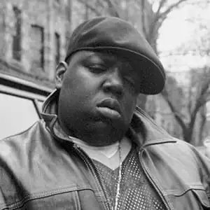 Notorious B.I.G Nominated For Rock & Roll Hall Of Fame