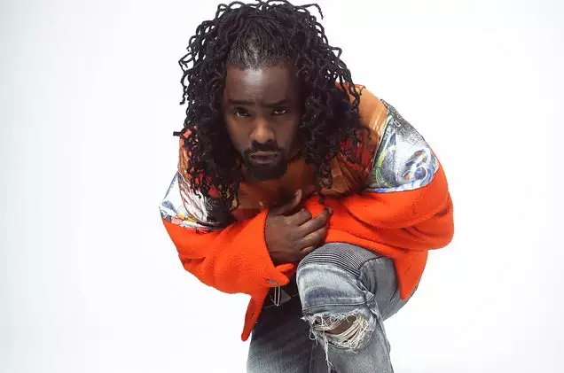 Wale - Wow.. That's Crazy (Album Download)