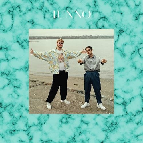 Yung Gravy & BBNO$ - Iunno (MP3 Download)