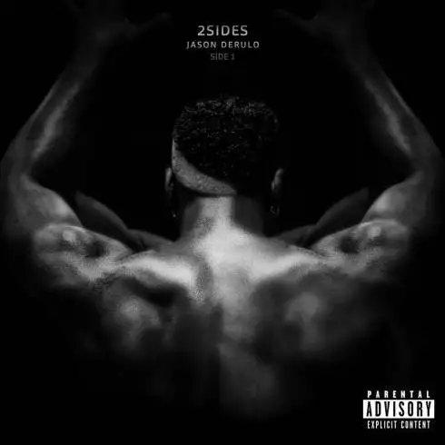 Jason Derulo – 2Sides (Side 1) (EP) (Download)