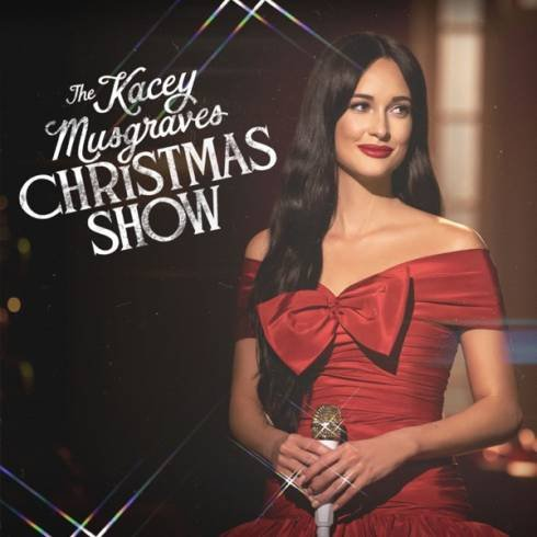 Kacey Musgraves – The Kacey Musgraves Christmas Show [Album Download]