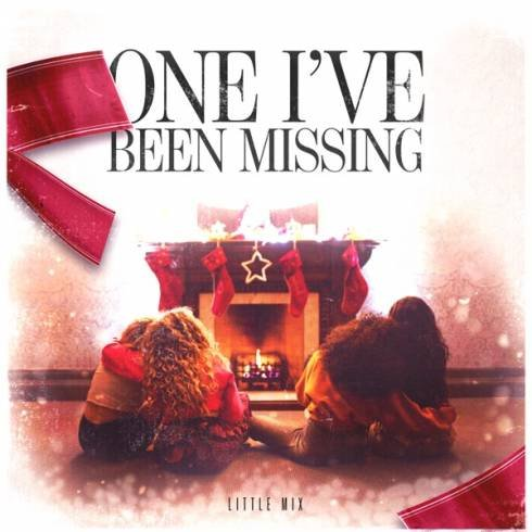 Little Mix – One I've Been Missing [MP3 Download]
