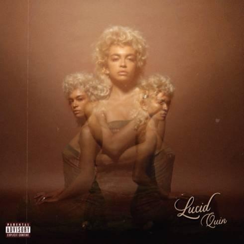 QUIN – LUCID [Album Download]
