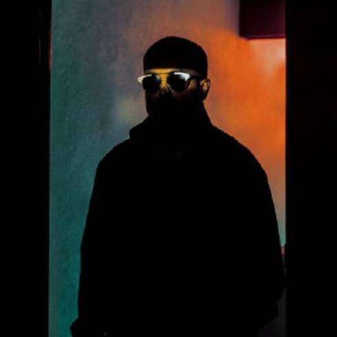 NAV – Down N Out [MP3 Download]