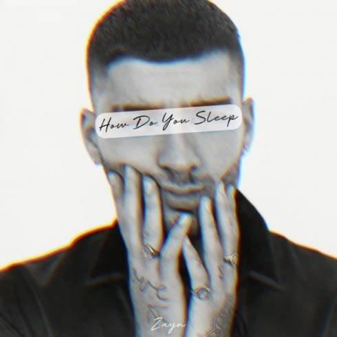 ZAYN – How Do You Sleep (Demo) download