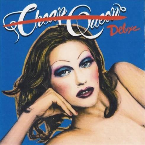 King Princess – Cheap Queen (Deluxe) [Album Download]