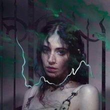 Caroline Polachek – Breathless [mp3 Download]