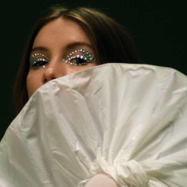Blanche - Empire (Album) download