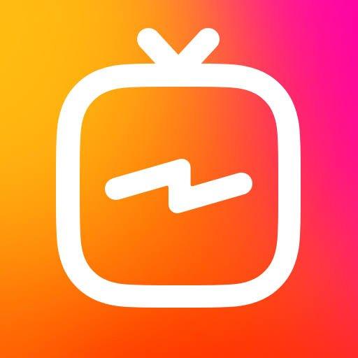 Instagram delivers IGTV Ads, Creator Monetization