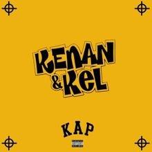 Kap & Kap G - Kenan & Kel mp3 download