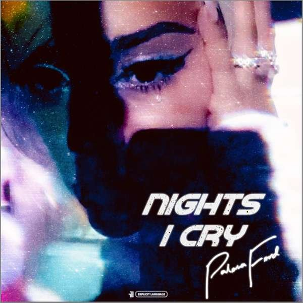Paloma Ford - Nights I Cry (Song/Video) download