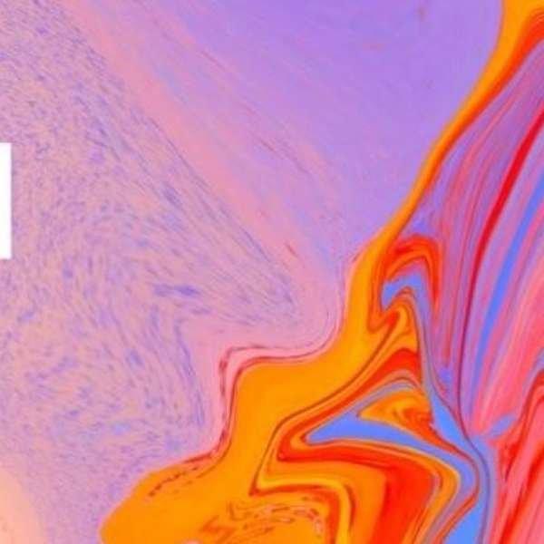 pluko - COLOR BLIND Album download